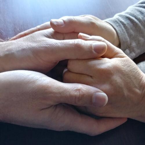 Investing In Intimacy
