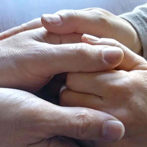 Intimacy Education and Therapy